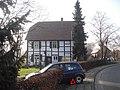 Mantinghausen-Lippestraße 7.jpg