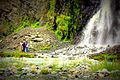 Mantokha Falls.jpg