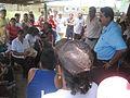 Manuel Merino visita la ciudadela de noe en el centro poblado de Andres Araujo (7027957837).jpg