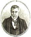 Manuel de la Peña y Peña.jpg