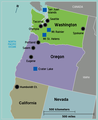 Map-USA-Pacific Northwest01-LiS2.png