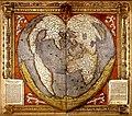 Map-heart-054.jpg