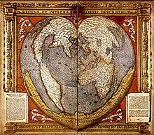 external image 220px-Map-heart-054.jpg