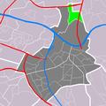 Map - NL - Nijmegen - Ressen.PNG