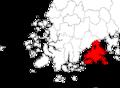 Map Goheung-gun.png