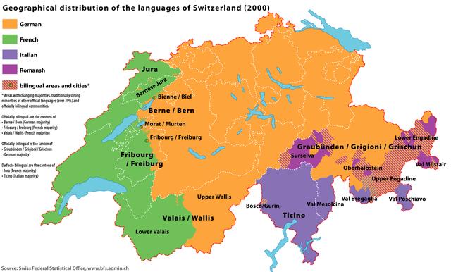 640px-Map_Languages_CH.png