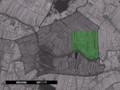 Map NL - Bodegraven - Weijland.png