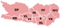 Karinthië (deelstaat)