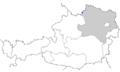 Map at moorbad harbach.png