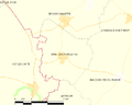 Map commune FR insee code 08396.png