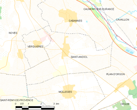 Map commune FR insee code 13089.png