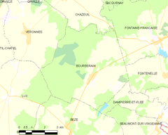 Map commune FR insee code 21094.png