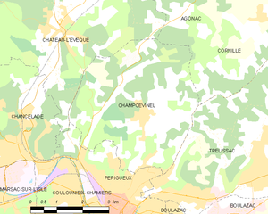 Map commune FR insee code 24098.png