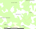 Map commune FR insee code 24446.png
