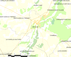 Map commune FR insee code 27117.png