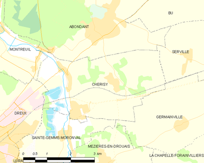 Map commune FR insee code 28098.png
