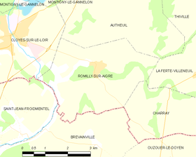 Map commune FR insee code 28318.png
