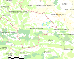 Map commune FR insee code 31365.png