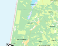 Map commune FR insee code 33333.png