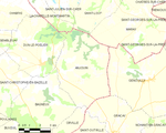 Map commune FR insee code 36004.png