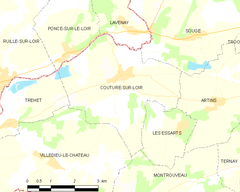 Map commune FR insee code 41070.png