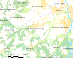 Map commune FR insee code 42256.png