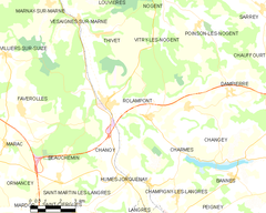 Map commune FR insee code 52432.png