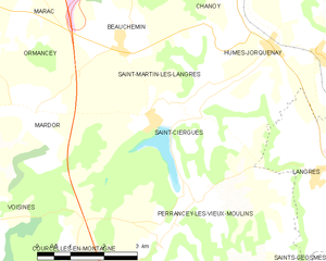 Map commune FR insee code 52447.png