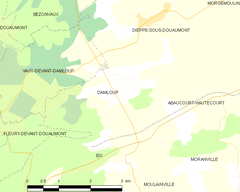 Map commune FR insee code 55143.png