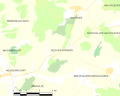 Map commune FR insee code 55148.png
