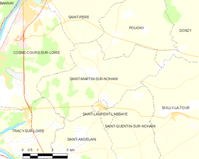 Map commune FR insee code 58256.png