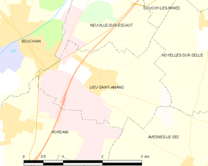 Map commune FR insee code 59348.png