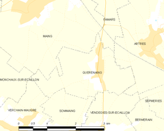 Map commune FR insee code 59480.png