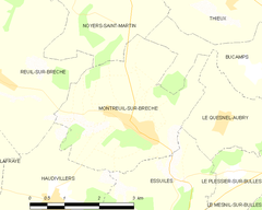 Map commune FR insee code 60425.png