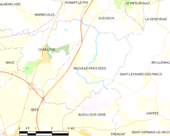 Map commune FR insee code 61306.png