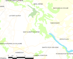 Map commune FR insee code 61364.png