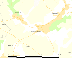 Map commune FR insee code 62109.png