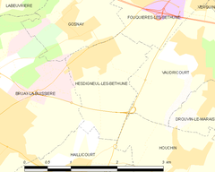 Map commune FR insee code 62445.png