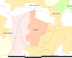 Map commune FR insee code 62447.png