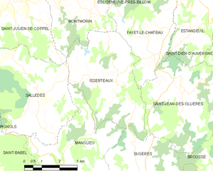 Map commune FR insee code 63177.png
