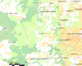 Map commune FR insee code 63263.png