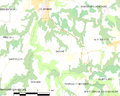 Map commune FR insee code 63414.png