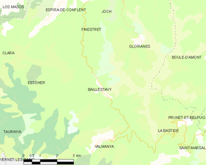 Map commune FR insee code 66013.png