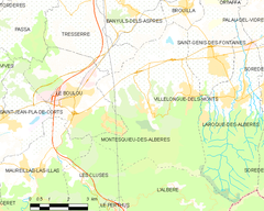 Map commune FR insee code 66115.png