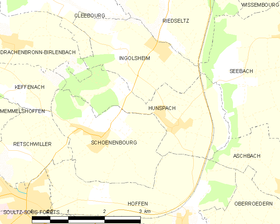Map commune FR insee code 67213.png