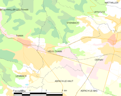 Map commune FR insee code 68348.png