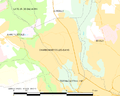 Map commune FR insee code 69044.png
