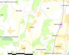 Map commune FR insee code 71135.png