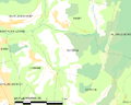 Map commune FR insee code 73210.png