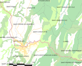 Map commune FR insee code 73229.png